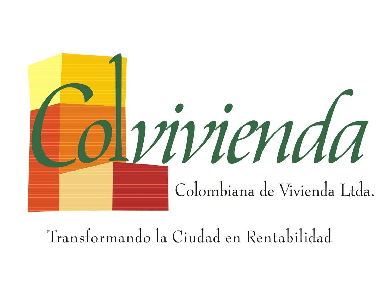 LOGO-DE-COLVIVIENDA-LTDA